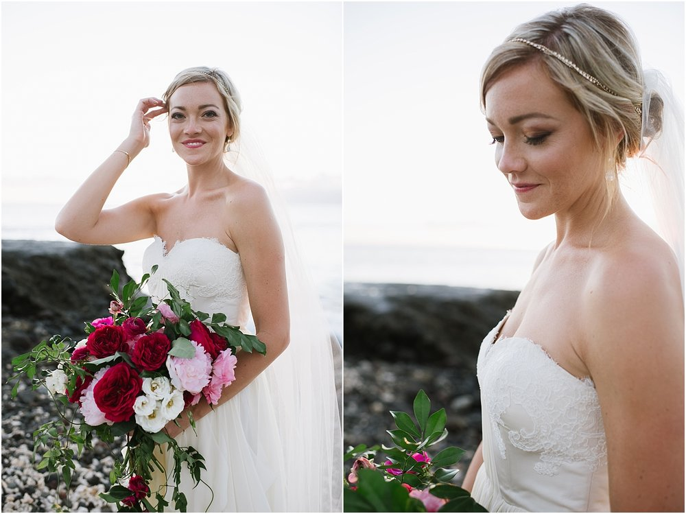 Maui Destination Wedding Planner Olowalu Plantation House 0089