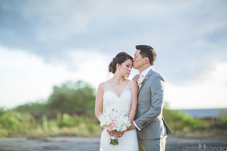 Sugarman Estate Maui Wedding Planner 77