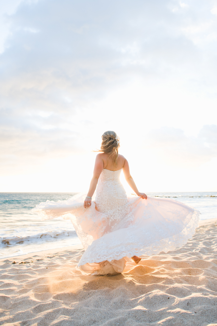gannons-wailea-maui-wedding