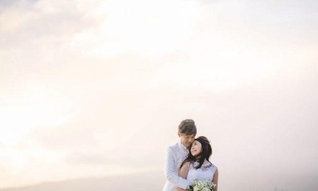 Sugar Beach Events Venue Maui Wedding Planner