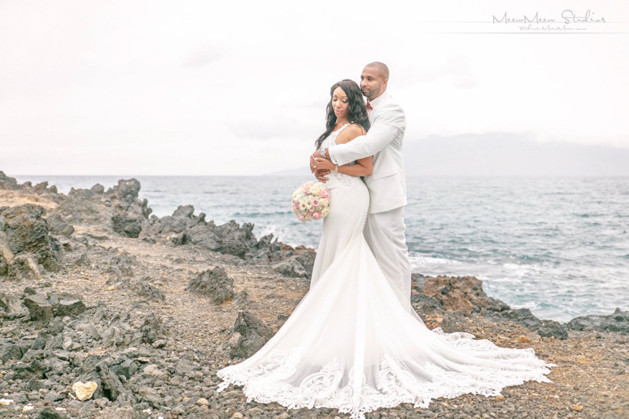 private-estate-maui-wedding
