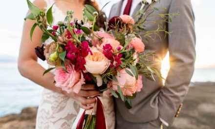 Postpone Don't Cancel | A Message to our 2020 Wedding Couples